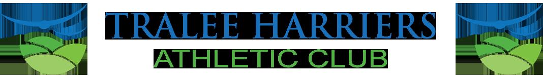 Tralee Harriers Athletic Club