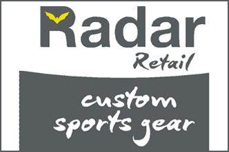 radar-retail